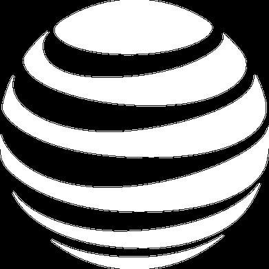 AT&T white logo.png