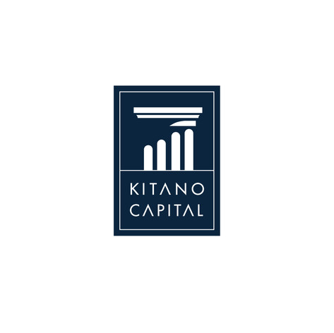 Kitano Capital Investments Group