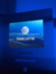elevator 2.PNG.jpg
