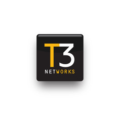 T3 Networks