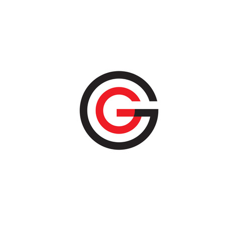 Gammon Group