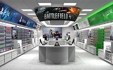 GS New store 1.jpg