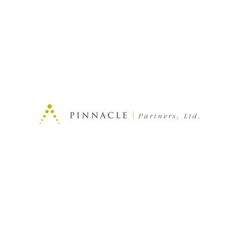 Pinnacle Partners, Ltd.