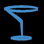 20-TBC-color martini icon FINAL website-