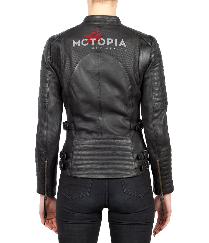 perforated-leather-jacket-1.png