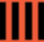 III logo.png