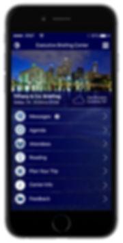 01_HomeScreen - Copy.jpg