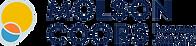 MolsonCoors-Logo.png