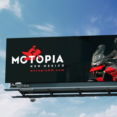 Motopia Motorcycles