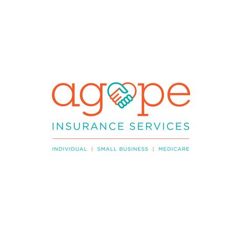 Agape Insurance Services