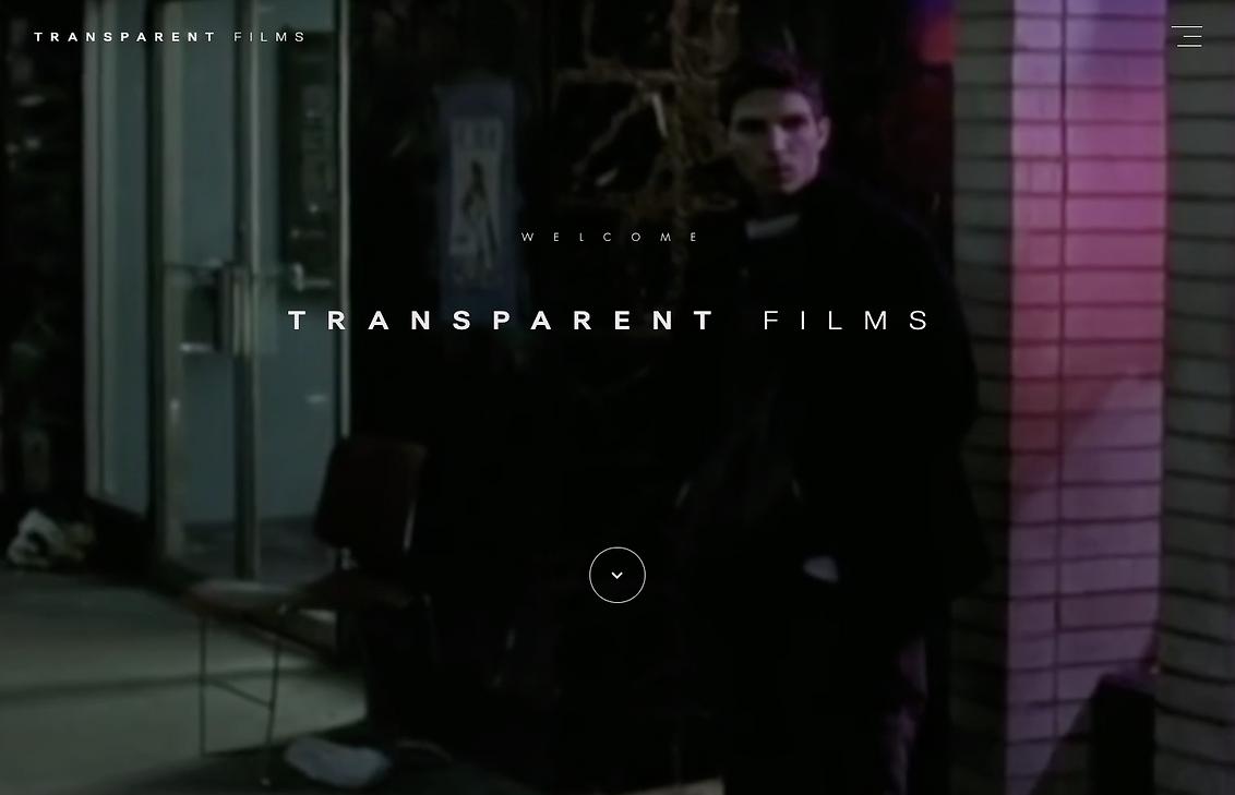 Screen Shot 2021-02-16 at 1.35.26 PM.png