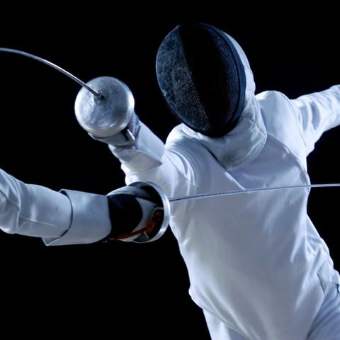 New Mexcio Fencing Foundation