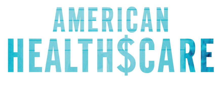 Healthscare type.png