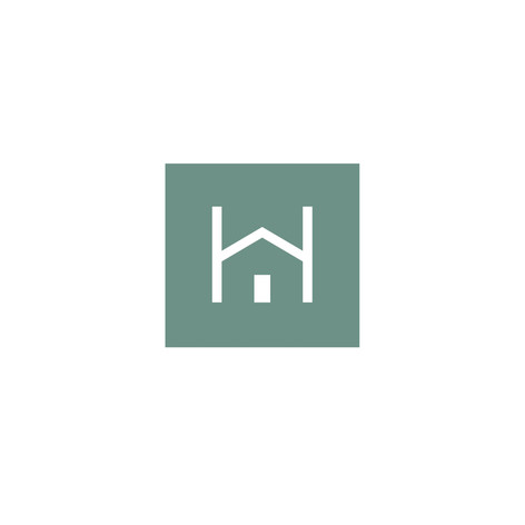 House Inc Homebuilders