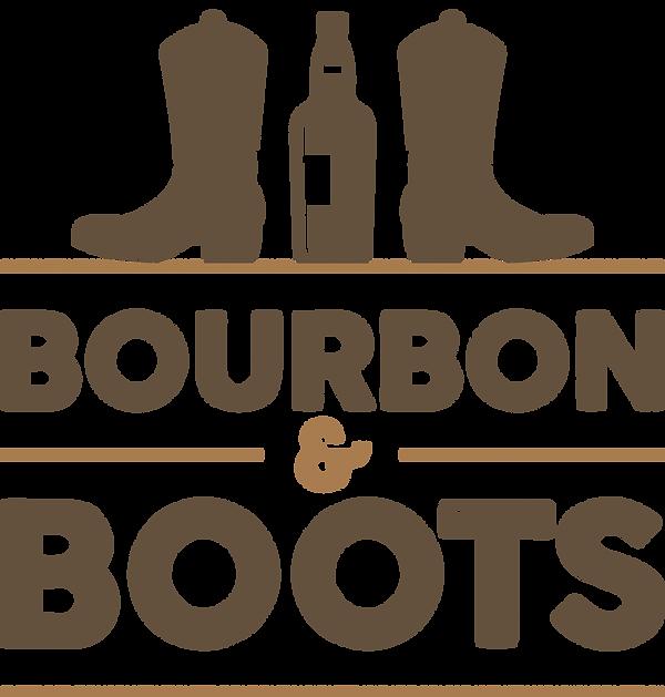 19-BRAN-51130-Logo-Bourbon&Boots-FIN-RGB
