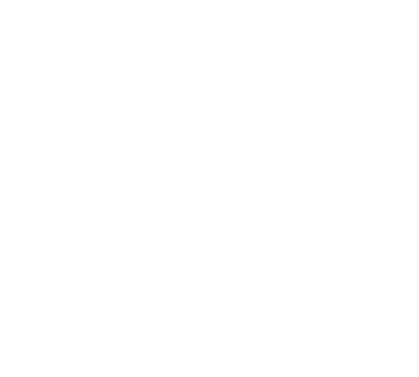 Hand logo final white.png