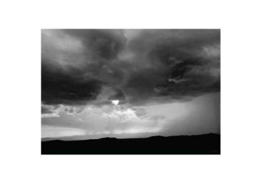 21-Rain Note Card.jpg