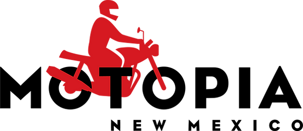 Motopia logo Classic RGB.png