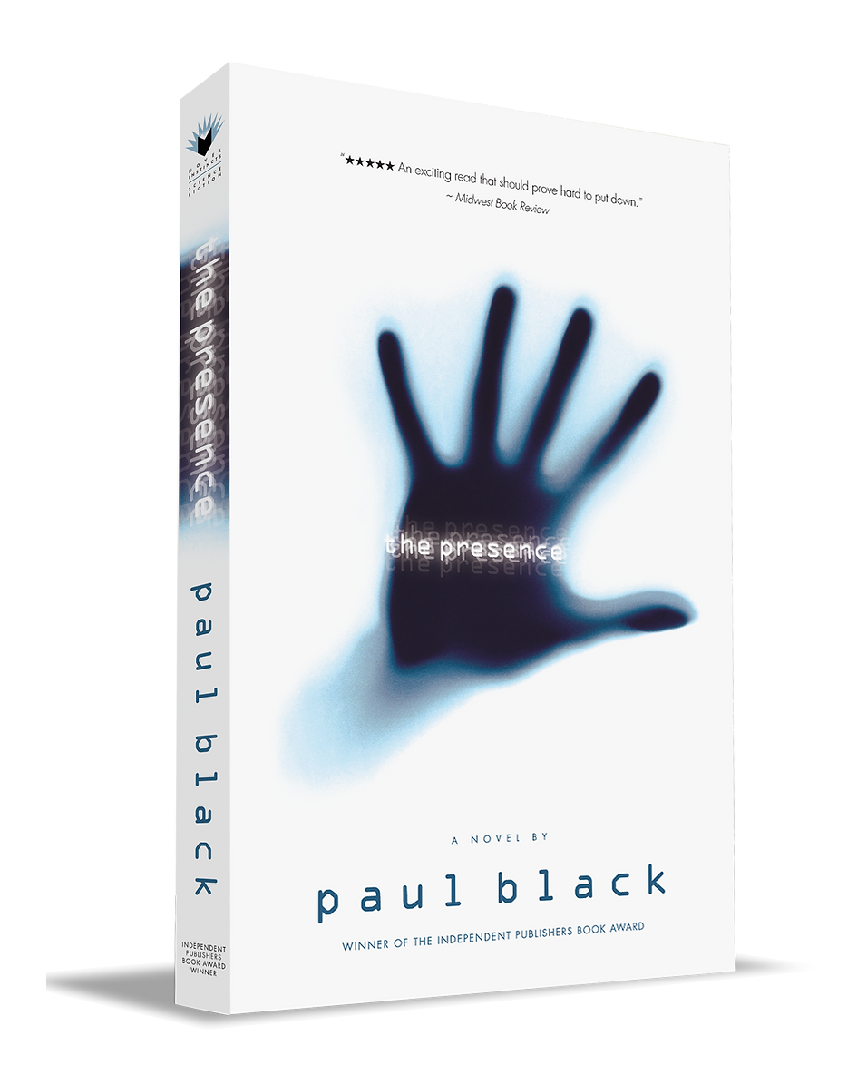 Presence 3D cover 2.png