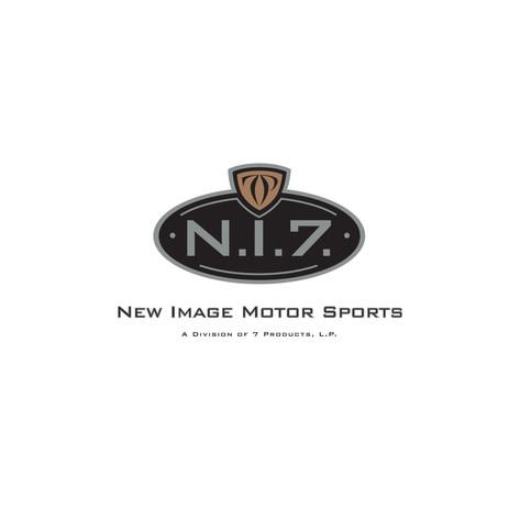 N.I.7 Car Services