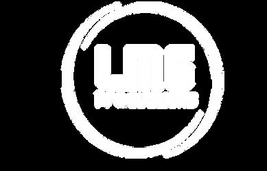Base Logo (White) V1.png