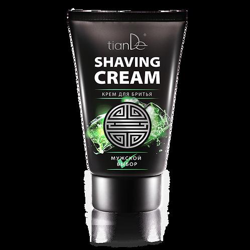 Krem do golenia dla mężczyzn 150 ml