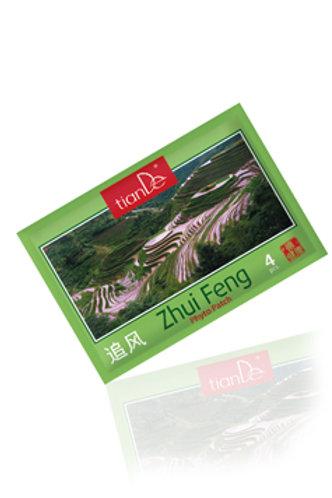 "Fito-plaster do ciała ""Zhui Feng"" 4szt."