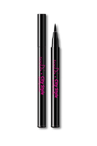 "Eye-liner do powiek ""City Style"" 2g"
