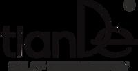 logo sklep.png