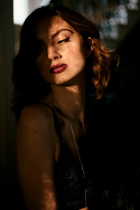 OliviaBossertPhotography (1 of 59).jpg