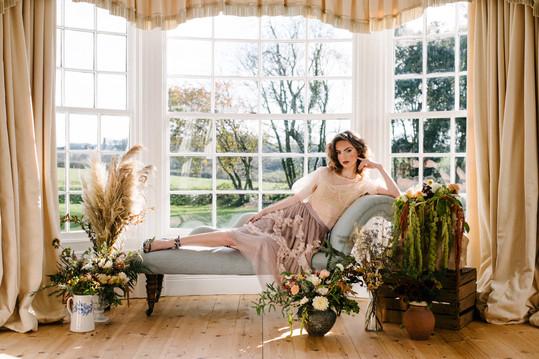 OliviaBossertPhotography (41 of 59).jpg