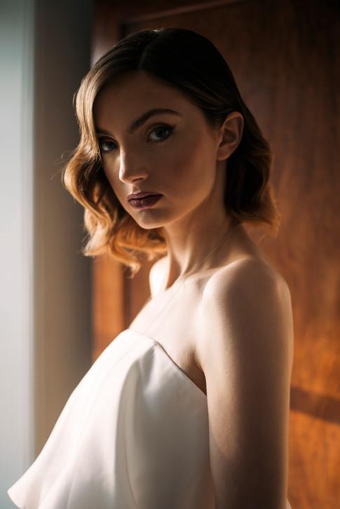 OliviaBossertPhotography (10 of 59).jpg