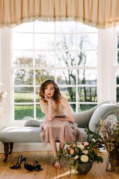 OliviaBossertPhotography (38 of 59).jpg