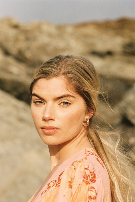 OliviaBossertPhotography (28 of 76).jpg