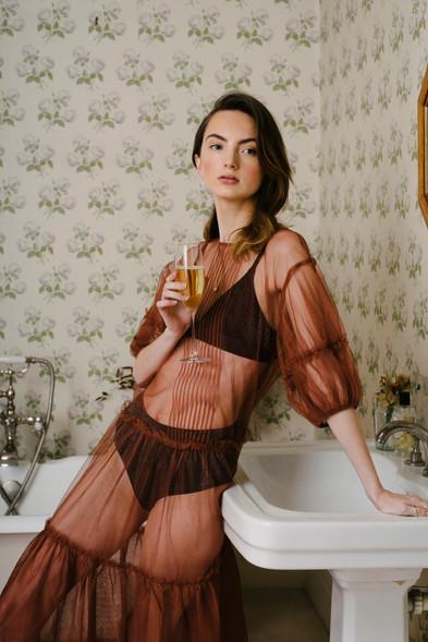 OliviaBossertPhotography (49 of 59).jpg