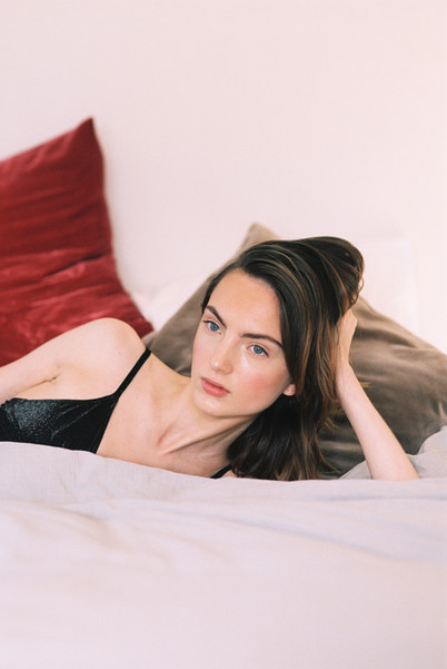OliviaBossertPhotography (13 of 22).jpg