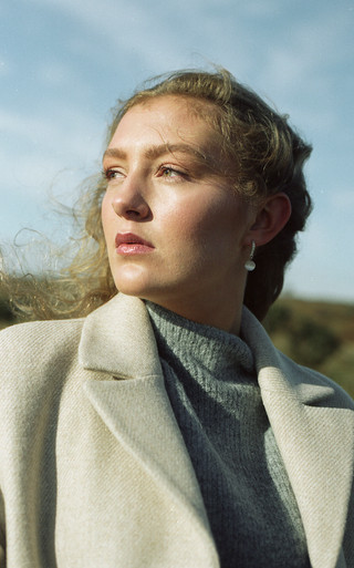 OliviaBossertPhotography (34 of 60).jpg