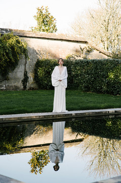 OliviaBossertPhotography (24 of 59).jpg
