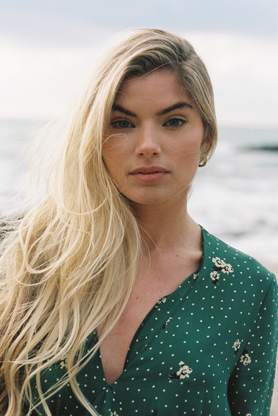 OliviaBossertPhotography (34 of 76).jpg