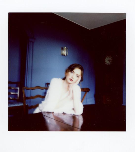 OliviaBossertPhotography (5 of 9).jpg