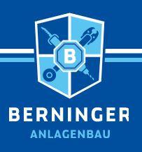 berninger logo.JPG