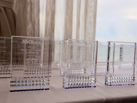 2019 Annual Awards Nominations OPEN!