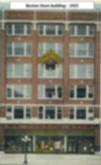 Boston Centre.jpg