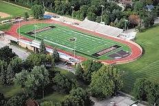 dodger stadium 1.jpg