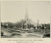 first-presbyterian.jpg