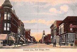 1890-1920 2.jpg