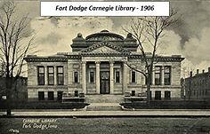 Carnegie Library 1.jpg