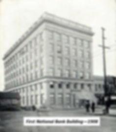 first national bank b&w.jpg