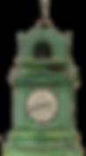 FDClockTower-Cutout[3325].png