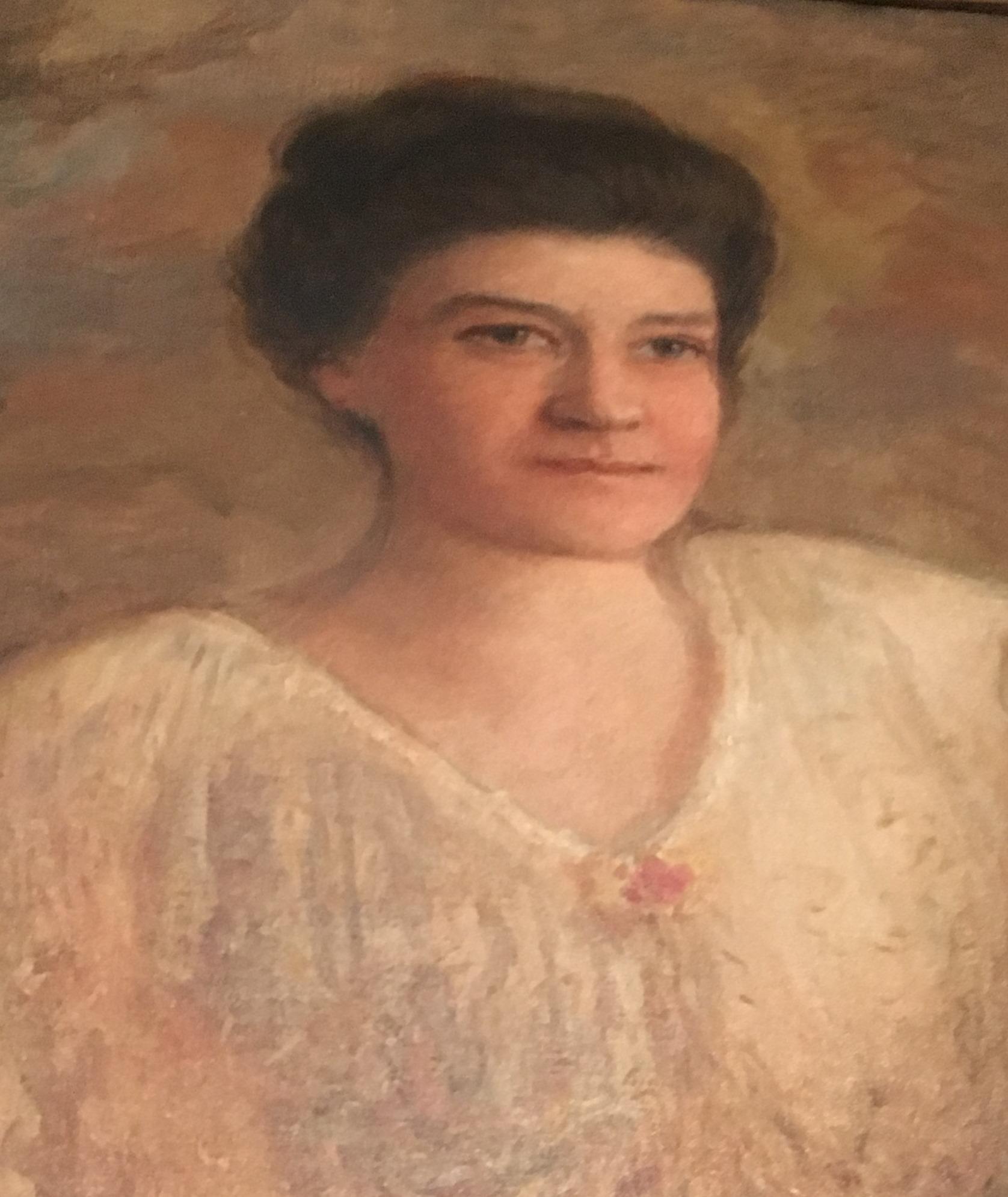 Jeanine Ringland